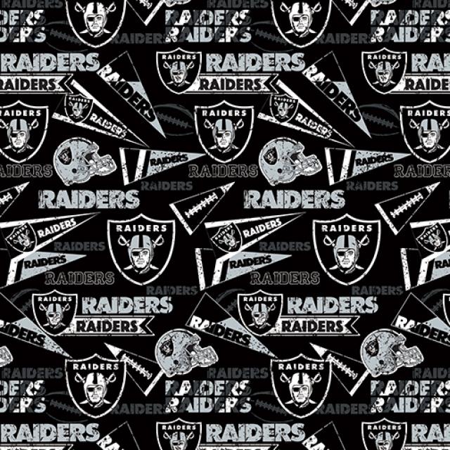 eab1f580 NFL Fleece Fabric - NFL Football Teams Fleece Fabric by the Yard