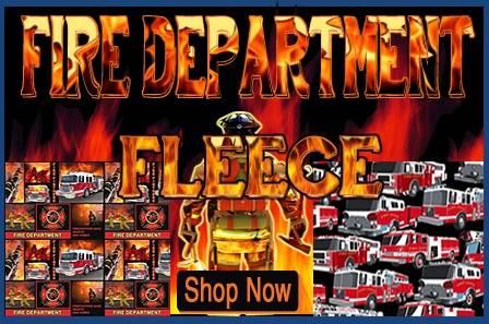 Fleece Fabric Discounted Fleece Fabric Print Solid