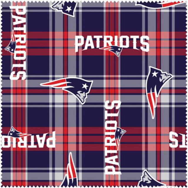 c4bdb942 Style# NFL NEW-6464 Click Image to Zoom $13.95 Per Yard Style# NFL NEW-6464  In Stock: 48 Yards