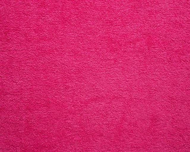 Style# TC8011 Bulk Discount: 15 yards or more of this item qualifies for  10% off & FREE shipping  Call 877-353-3238 mention BULK ORDER* to place  your