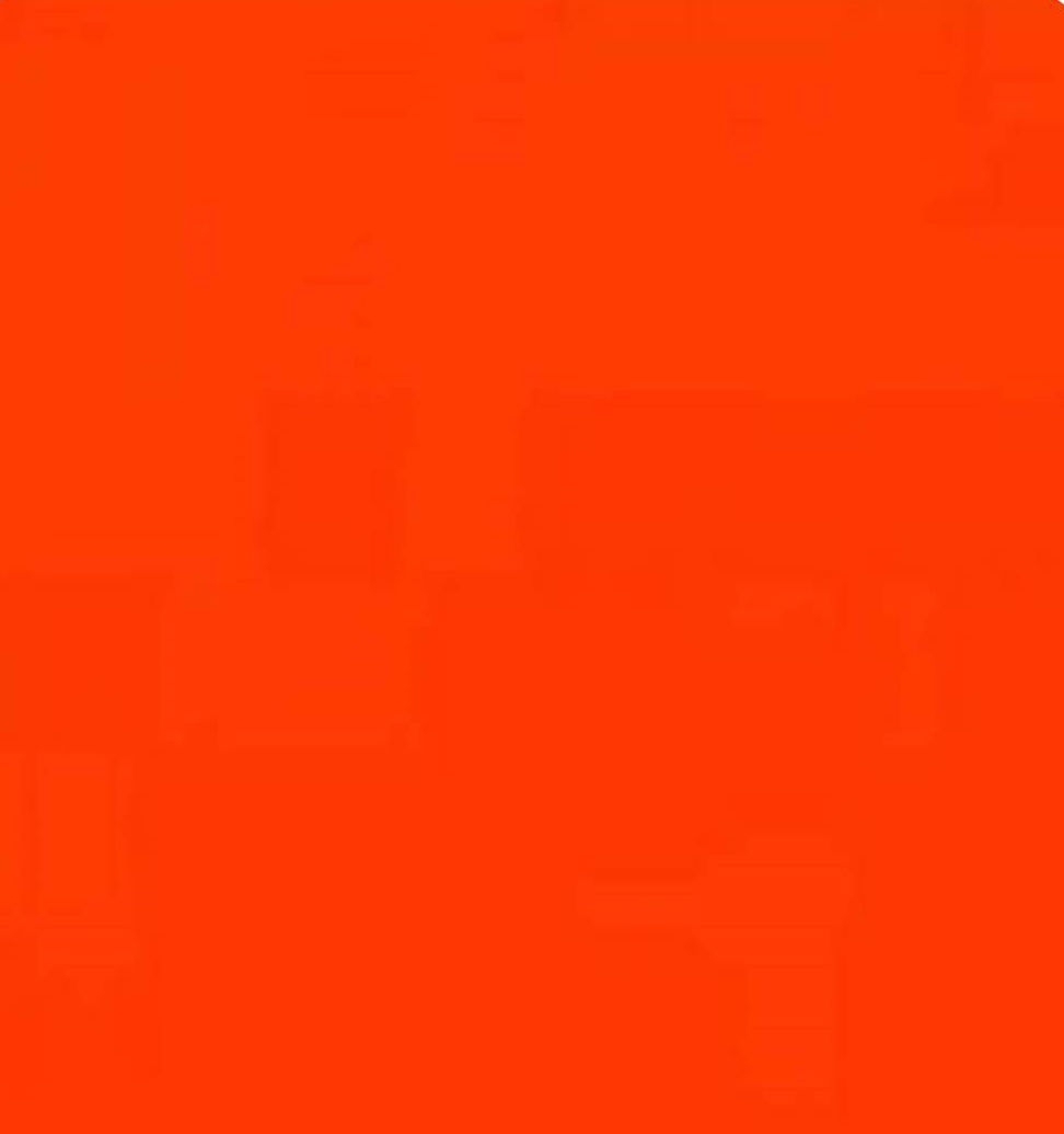 Neon Orange Solid Anti Pill Fleece Fabric Fleece Fabric By The Yard Hello to all my fans out there in foot land. usd