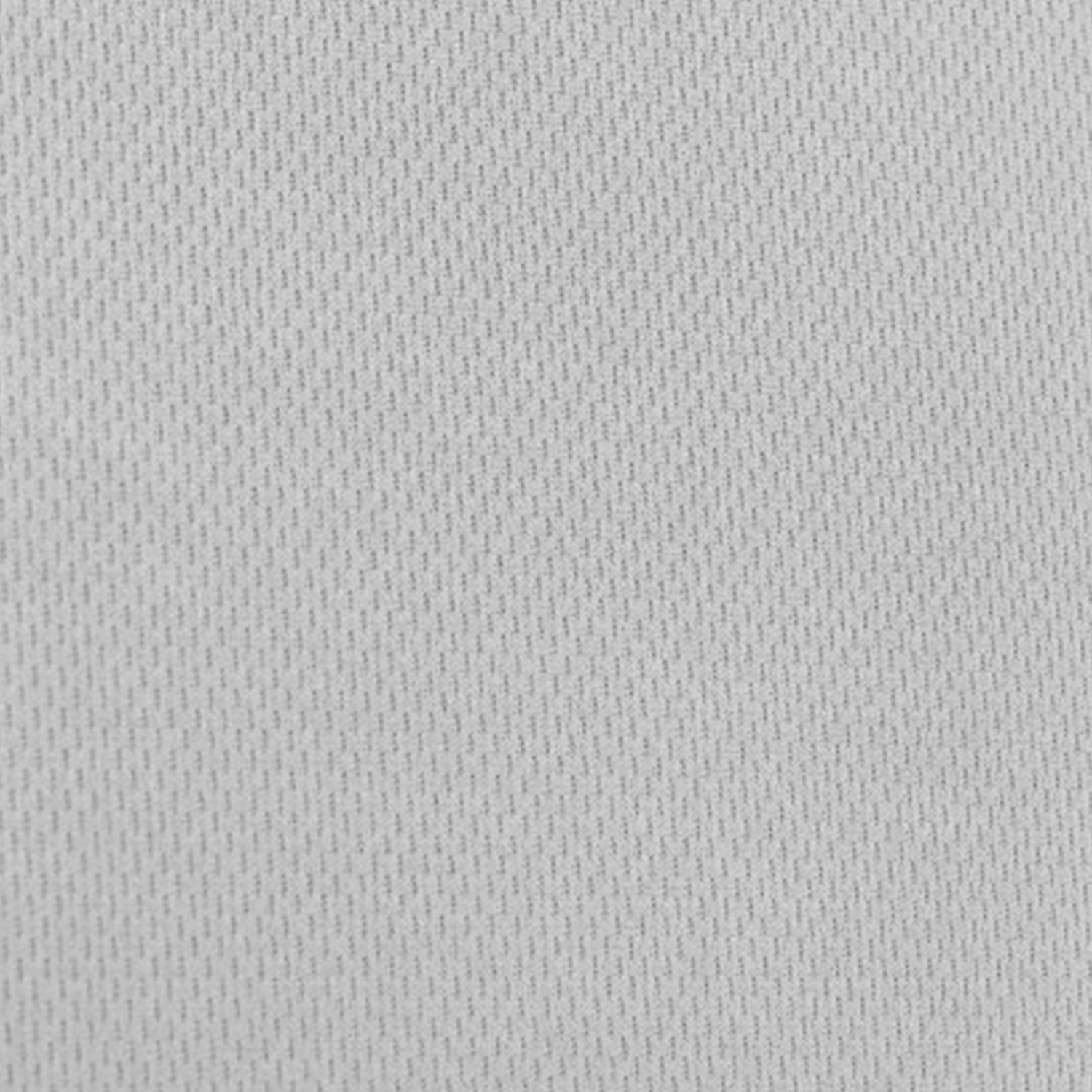Silver Flat Back Dimple Mesh Fabric