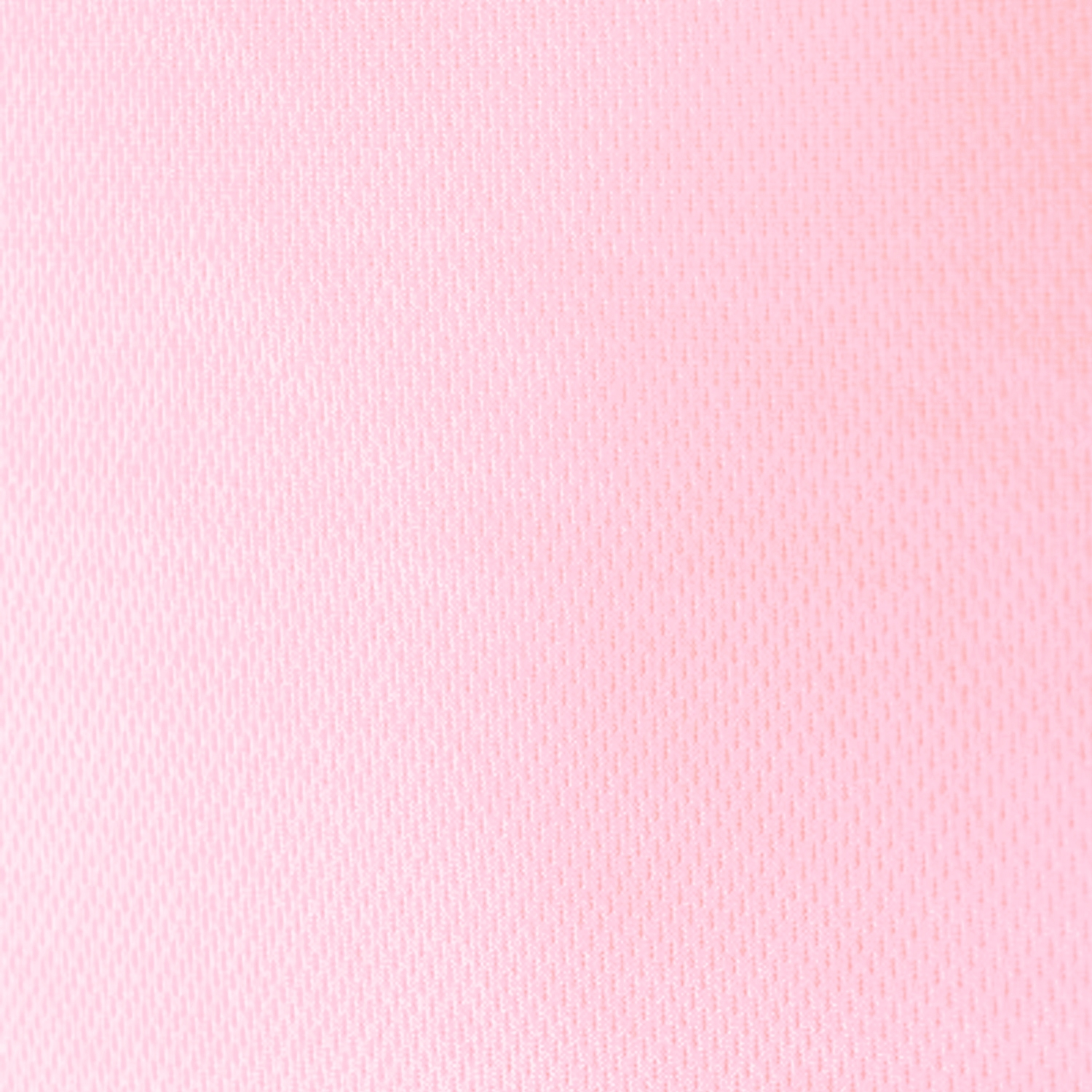 Baby Pink Flat Back Dimple Mesh Fabric