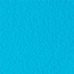 Aqua Solid Anti-Pill Fleece Fabric