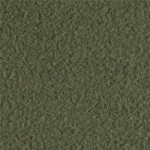Olive Solid Anti-Pill Fleece Fabric