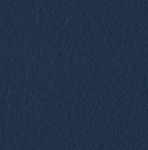 Navy Solid Anti-Pill Fleece Fabric